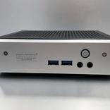 EM-160/STX/FujitsuB (D3544-SX)