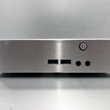 EM-160/STX/FujitsuInternalALU (D3544-SX)