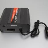 converter EM-150/24V