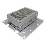Universal VESA/wallmount holder, EM-Raspberry