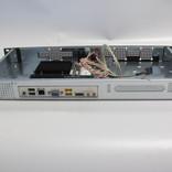 EM-161/LOW/without PSU