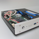 EM-150/LOW/FujitsuB (D3474-B / D3674-B)