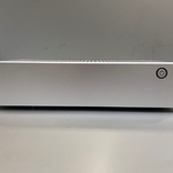 EM-150/LOW/FujitsuInternalALU (D3474-B)