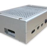 EM-RasPI 4 (Silver)