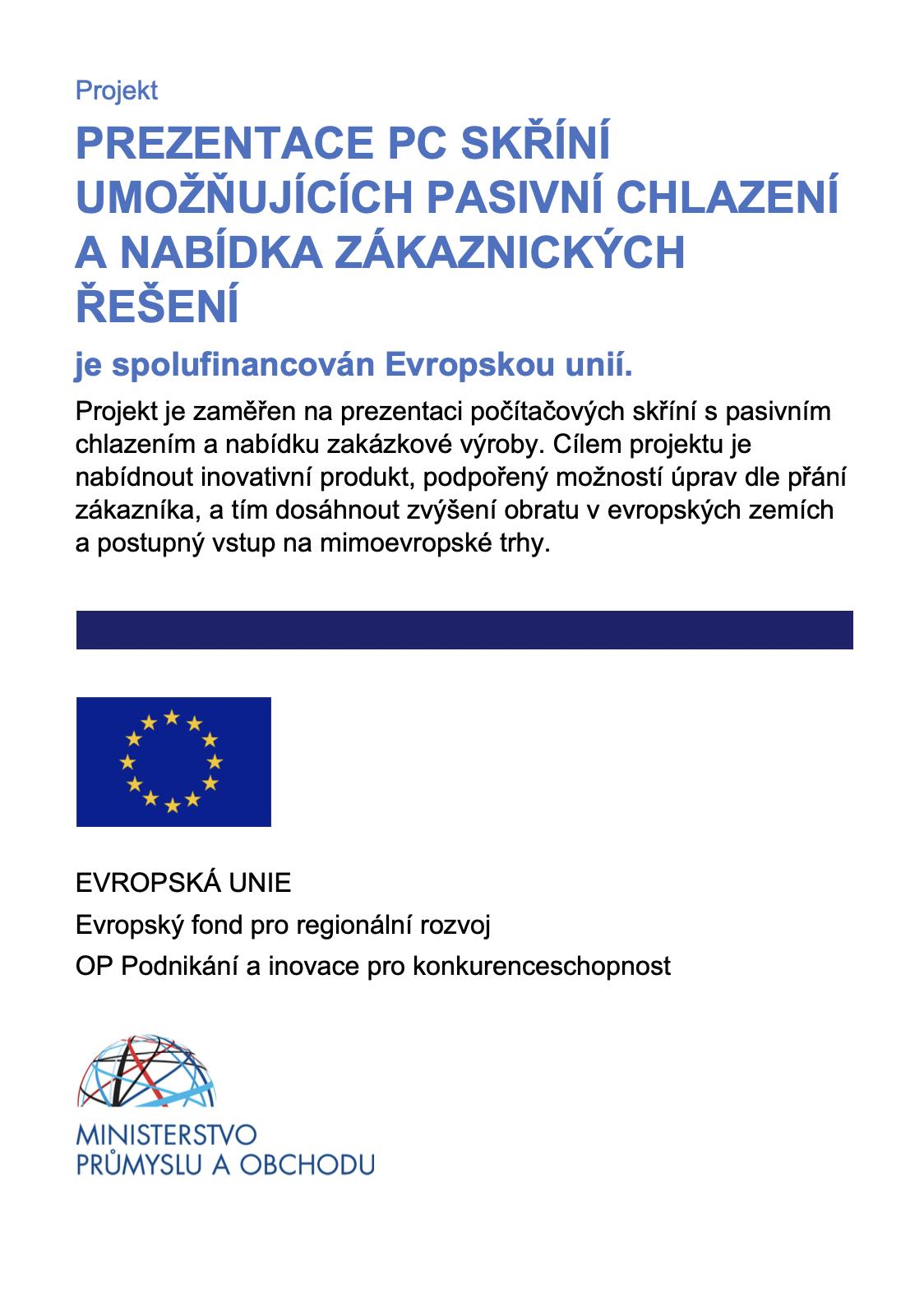 EU_EC