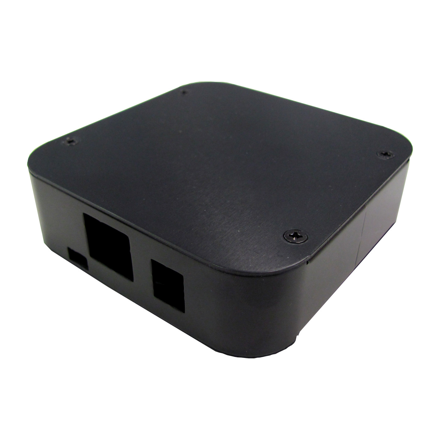 BeagleBone case - black