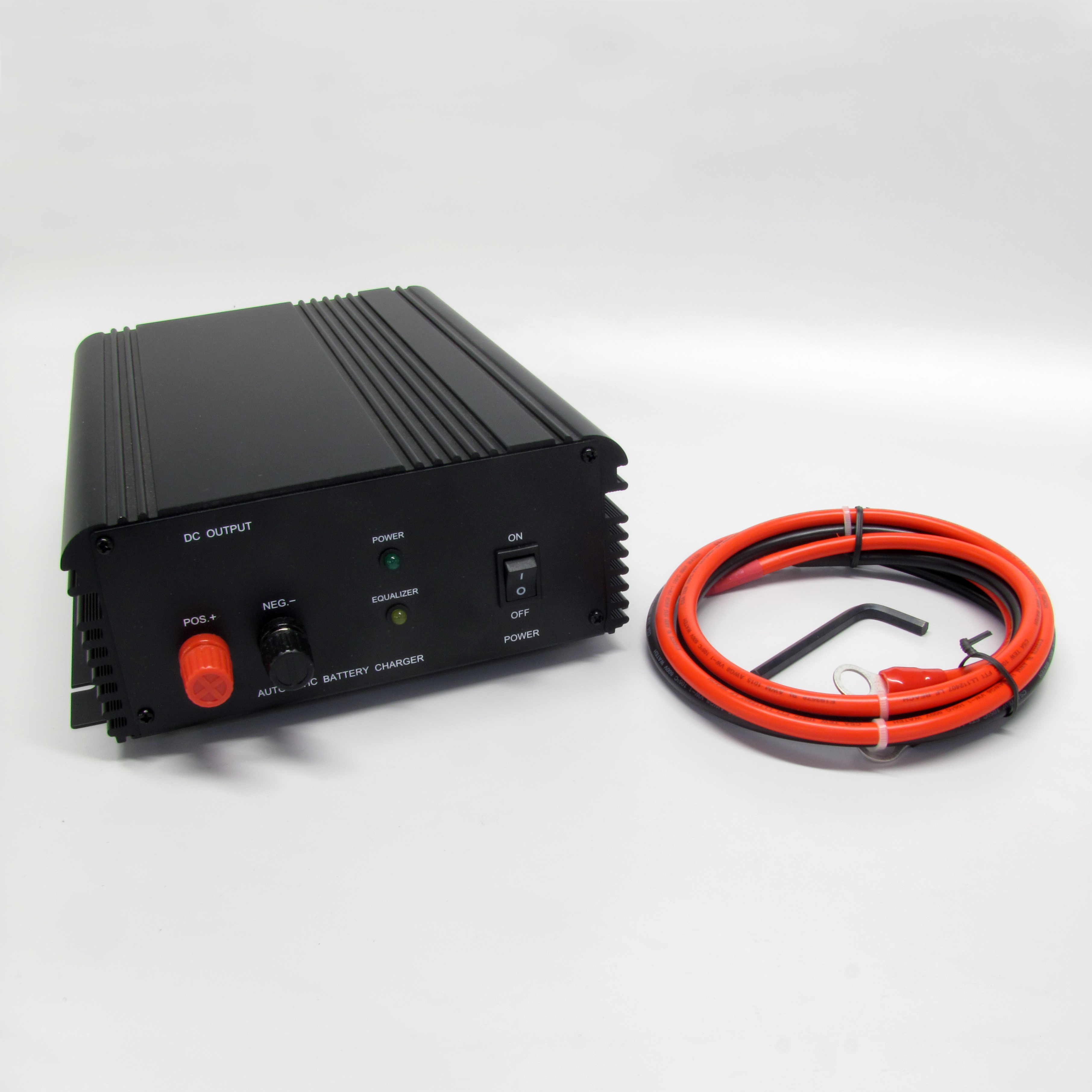 nabíječka EM-2512A