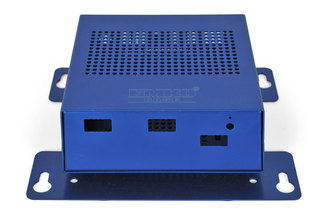 Case for Intel NUC