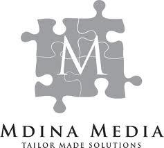 Mdina media