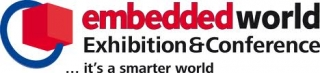 embedded world 2014