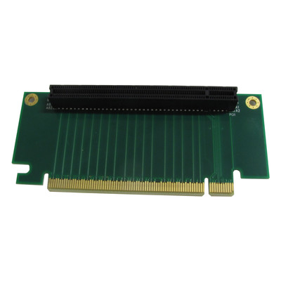 Riser Card PCI Express - CLKF-373