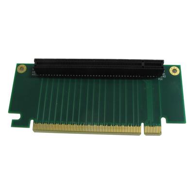 Riser Card PCI Express - CLKF-373 for EM-141,153,121,111