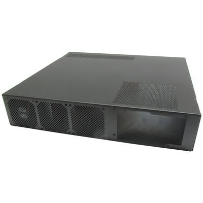 """EM-165L/ bez zdroje (2x 5.25"""")"""