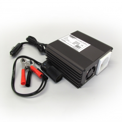 converter EM-300/24V
