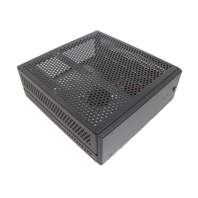 EM-150 Cheese case/without PSU