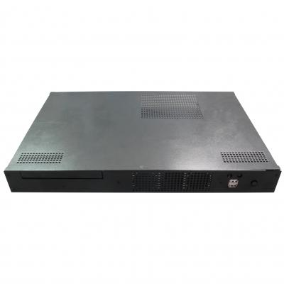 EM-161/microATX/without PSU
