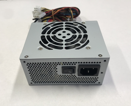 Power supply FSP200-50GSV