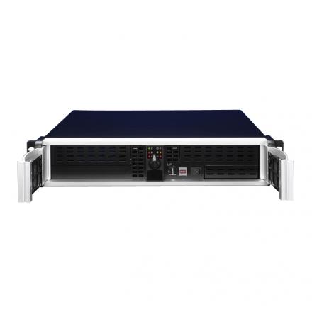 IPC EM-2831S, 2U bez zdroje