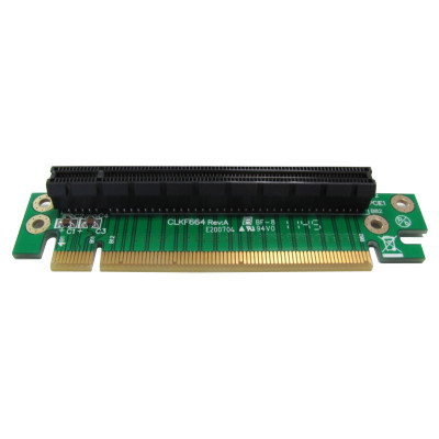 Riser Card PCI Express - CLKF-664A