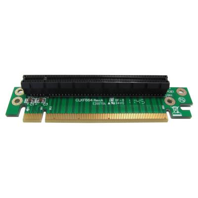 Riser Card PCI Express - CLKF-664A