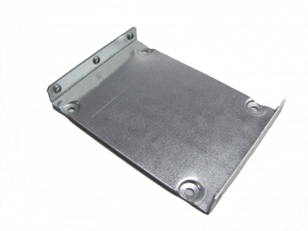 "holder HDD 2,5"" for EM-141,142"