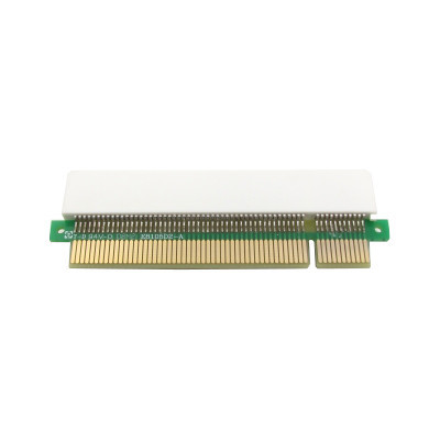 extension PCI 32B