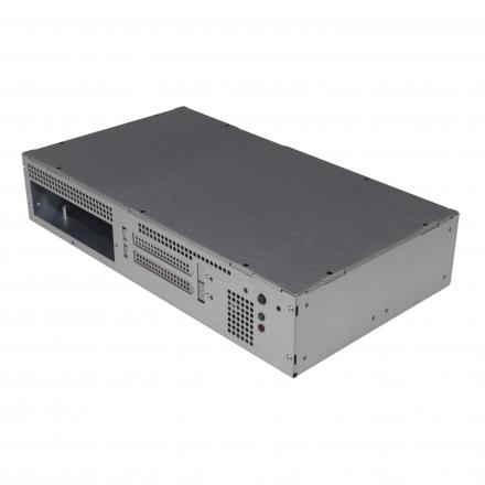 EM-164/without PSU