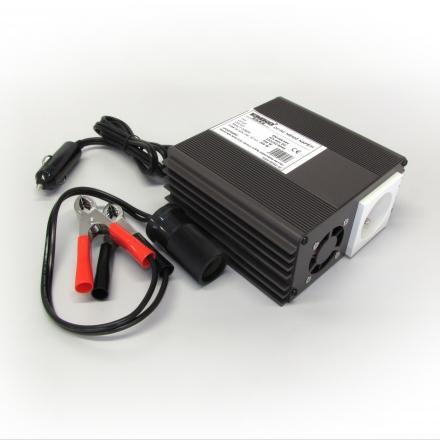 converter EM-300/48V
