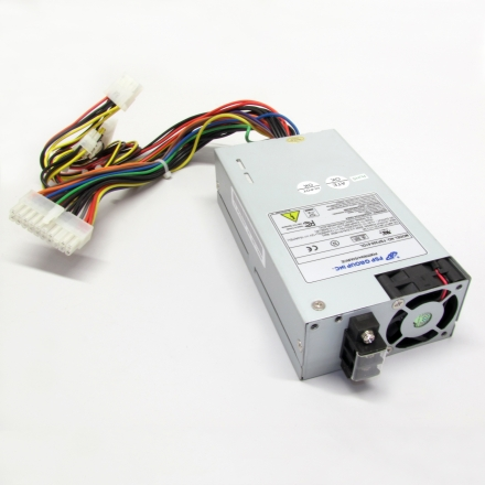 Power supply FSP200-61DL input 48V 200W