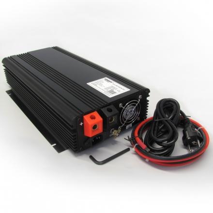 converter EM-500C
