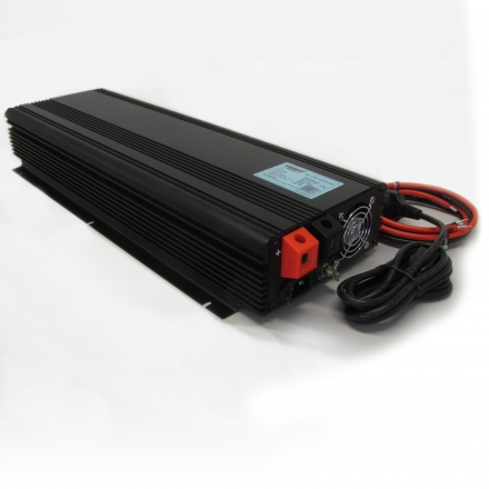 converter EM-1200C
