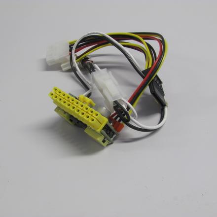 zdroj PICO PSU-150 - XT 12V 150W 24PIN