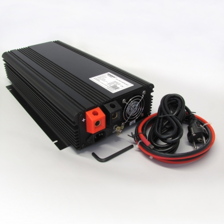 converter EM-500C/24V