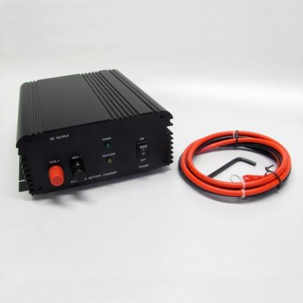 nabíječka EM-2524A