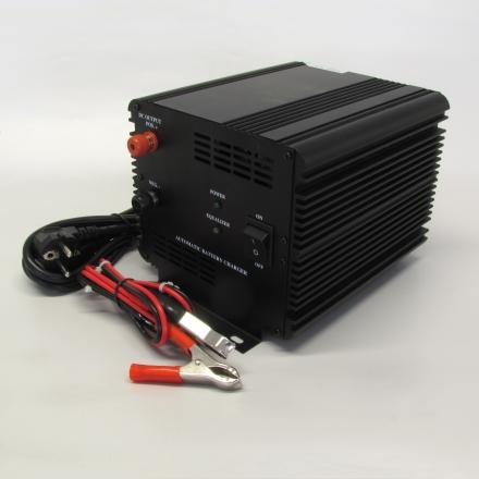 nabíječka EM-1548A
